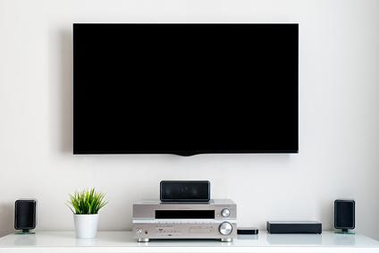 Philips Fernseher Interdiscount : Sale: 75 zoll fernseher günstig online kaufen 75 zoll fernseher