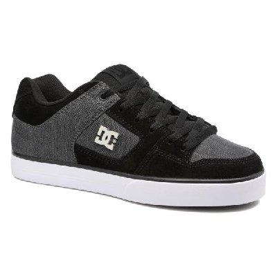 SALE: Sneaker günstig online kaufen | Sneakers
