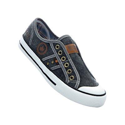 SALE: Sneaker 42 günstig online kaufen | Sneakers 42